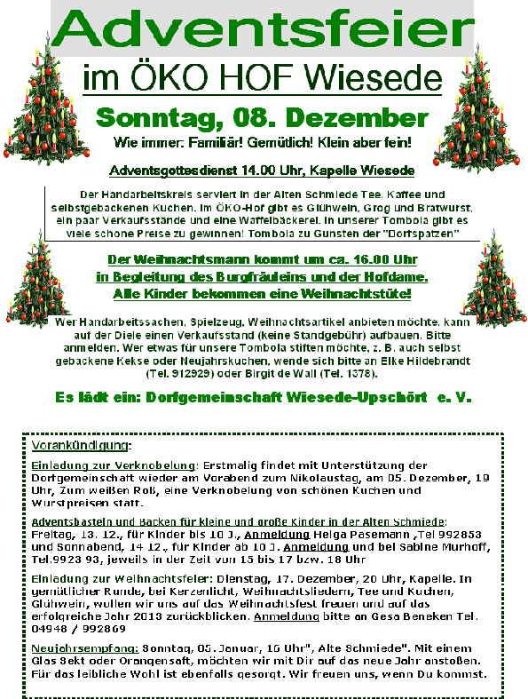 a_Advent_Wiesede