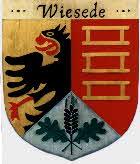 a_Wappen_Dorfgemeinschaft_Wiesede
