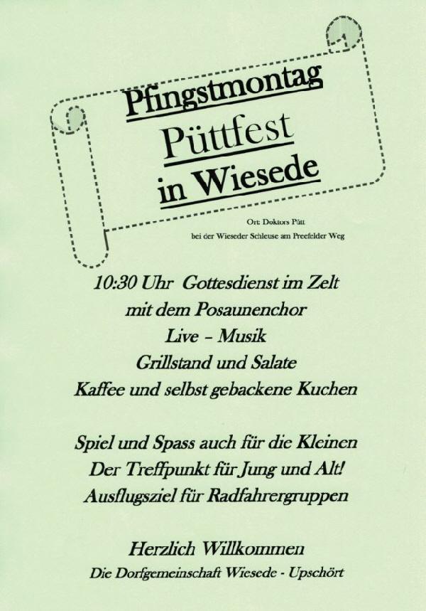 P-ttfest-2014