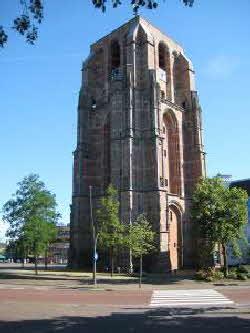 a_Friesland
