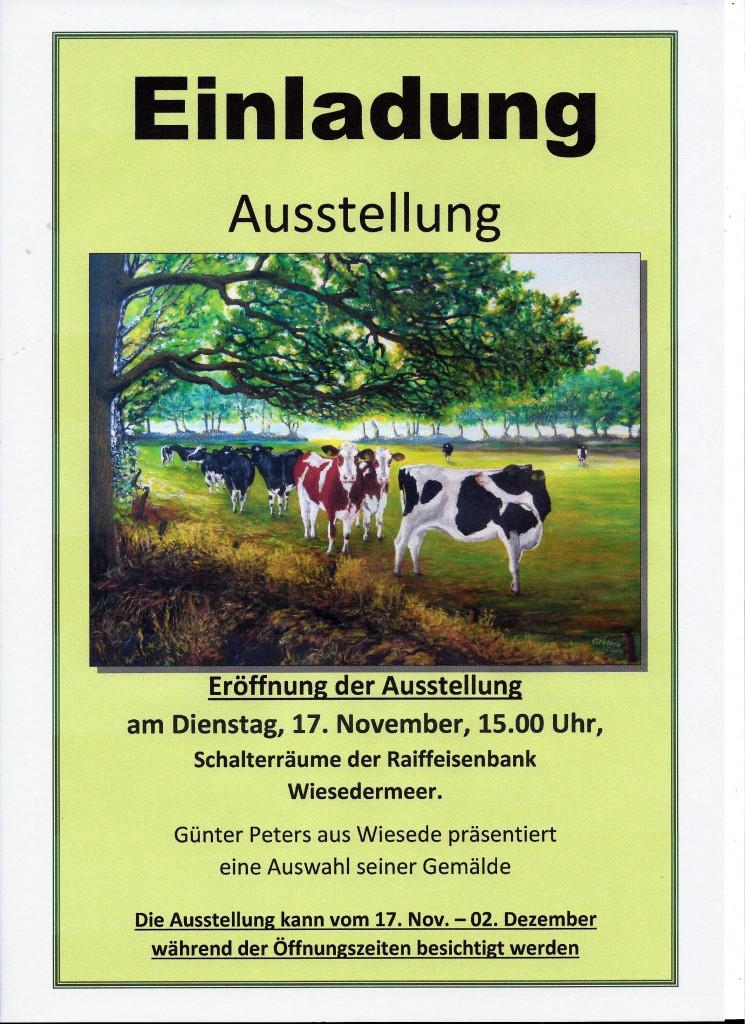 Plakat Ausstellung Raiba 2015 JPEG